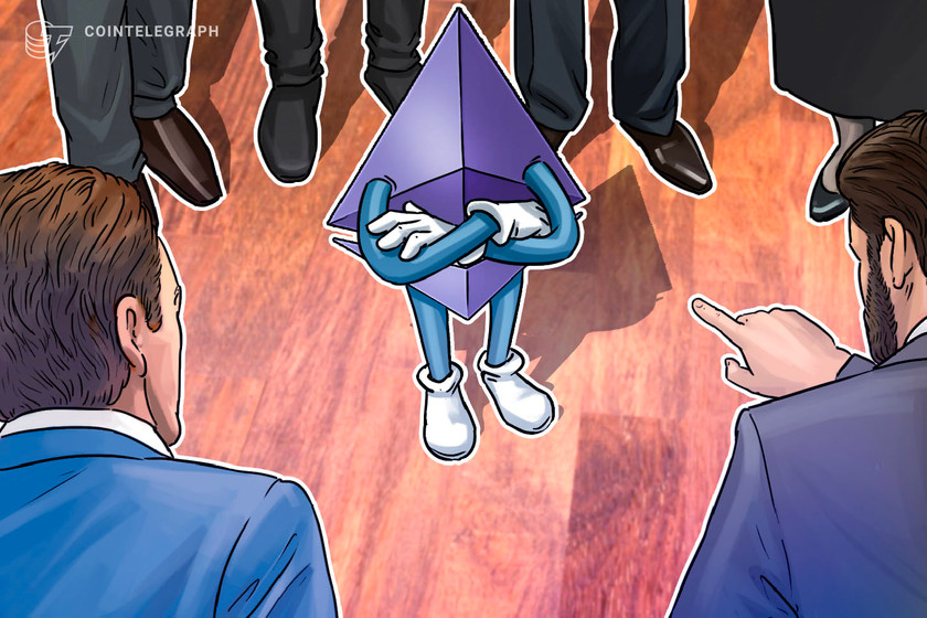 Ethereum devs grumble as Harvest Finance and Value Defi eye Binance Smart Chain