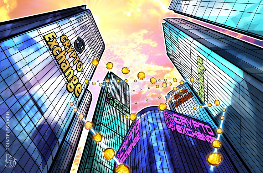Major exchanges struggle as Bitcoin pumps on $1.5B Tesla investment