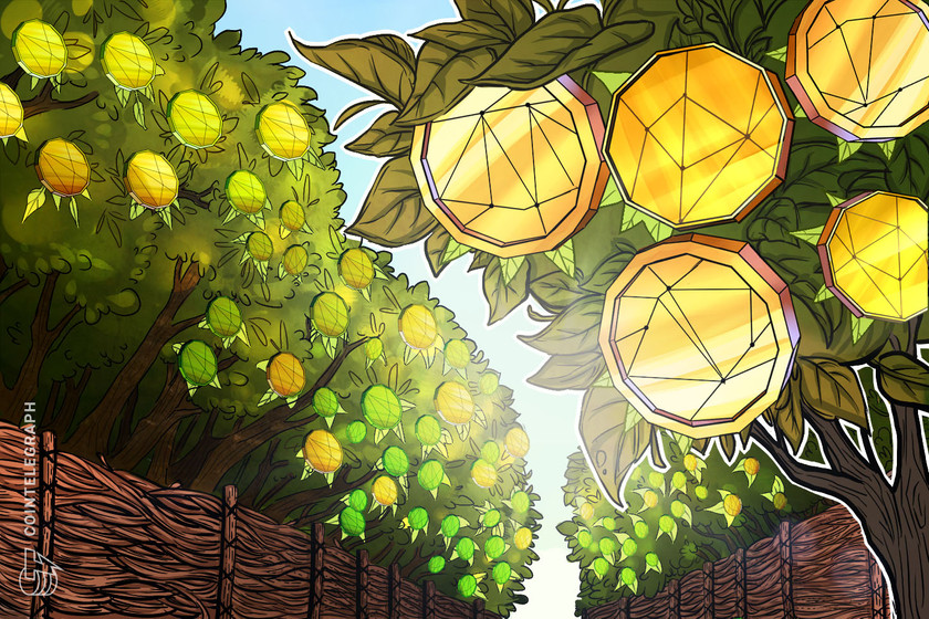 Altcoins soar to multi-year highs while Bitcoin price gathers steam