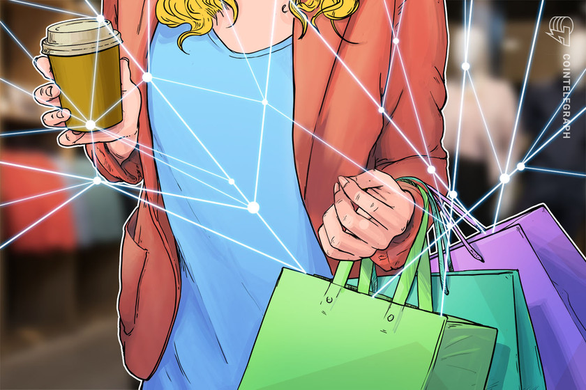 Rakuten's customers can now use Bitcoin for shopping