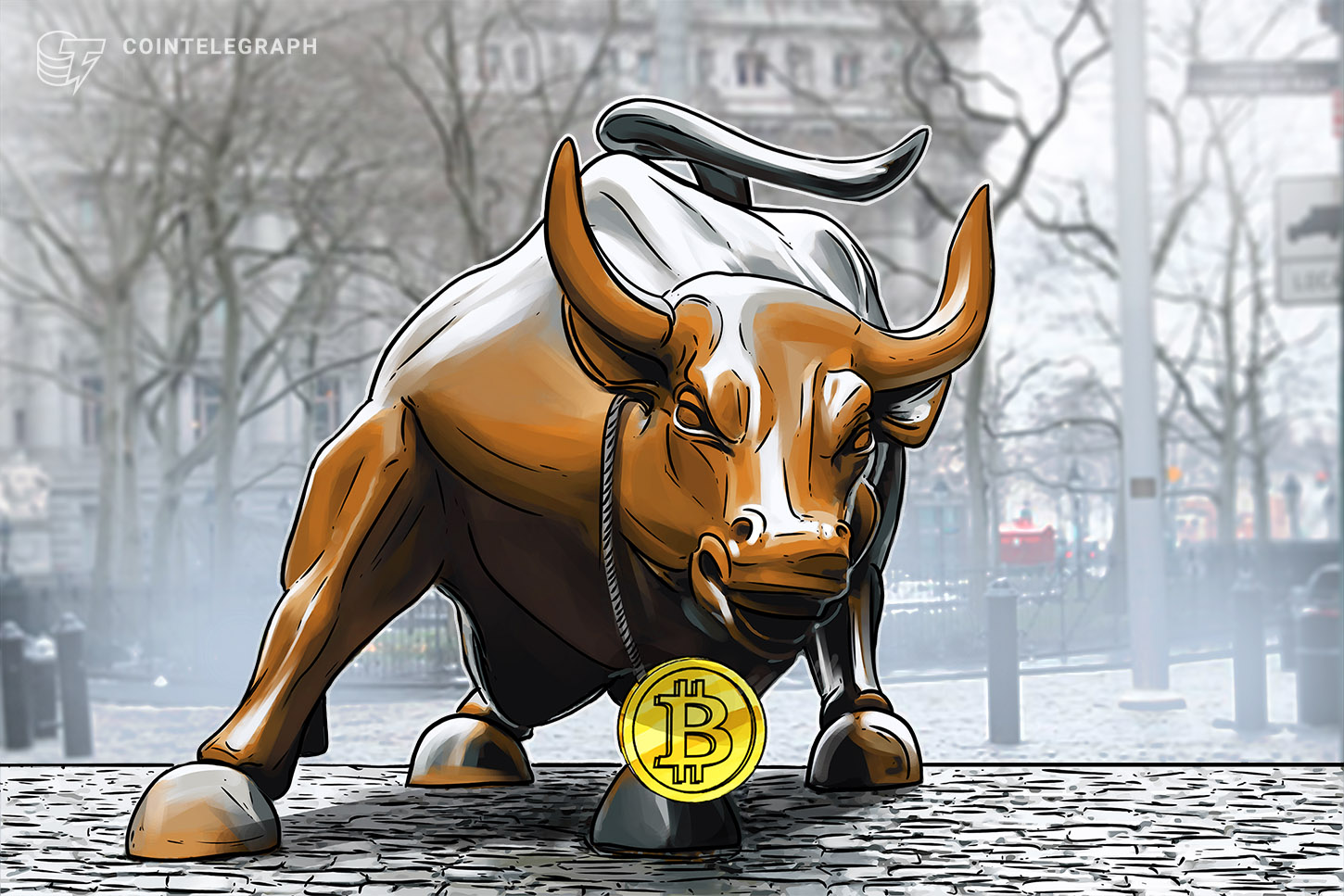 Bulls favored ahead of record $6.1B Bitcoin options expiry on March 26
