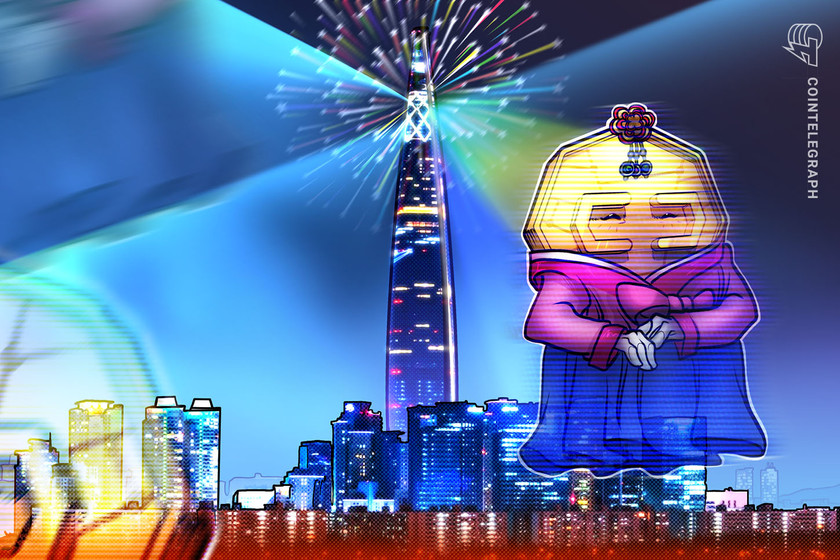 Bank of Korea seeks tech partner to build central bank digital currency