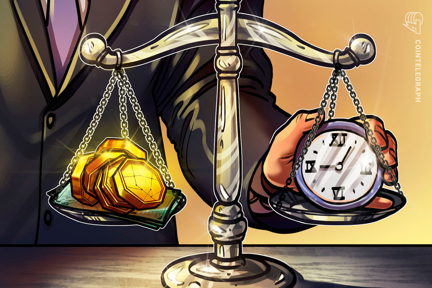 Bitcoin rejects near $37.5K, on-chain data shows capitulation from short-term holders