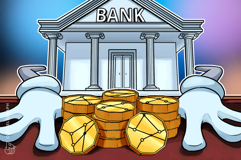 Investment bank Cowen set to offer institutional-grade crypto custody