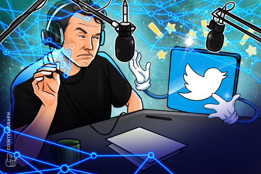 Powers On... Why the SEC, CFTC or FTC needs to check in on Elon Musk's frenzied crypto tweets