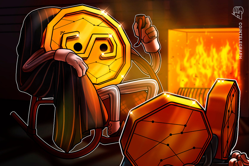 Iron Finance bank run stings investors — A lesson for all stablecoins?