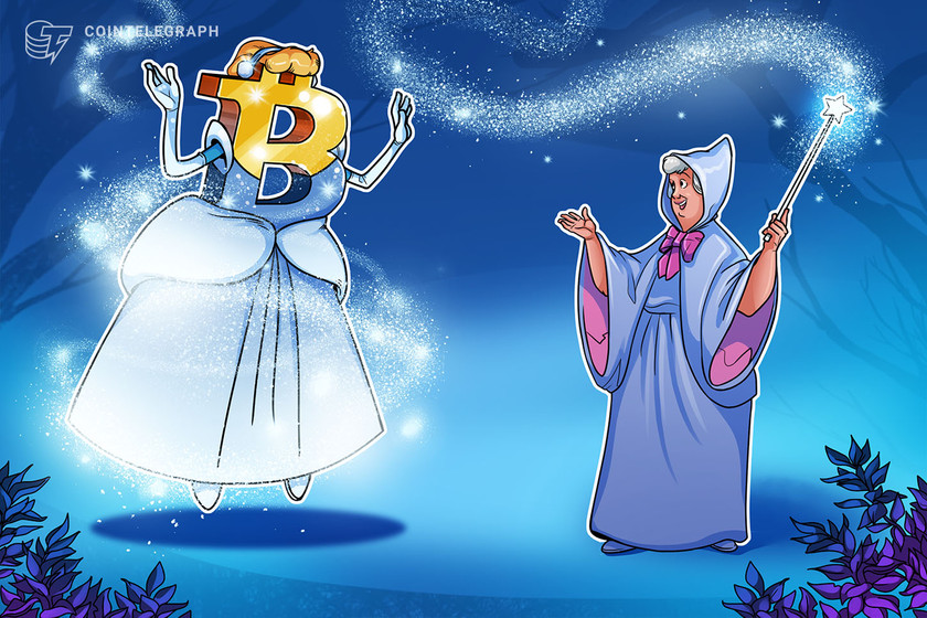 An asset for all classes: What to expect from Bitcoin as a legal tender