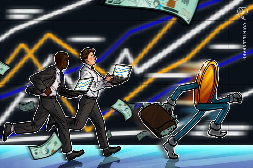 Finance Redefined: Alchemix rugpull remuneration, and Aave v. 2.5! June 16-23