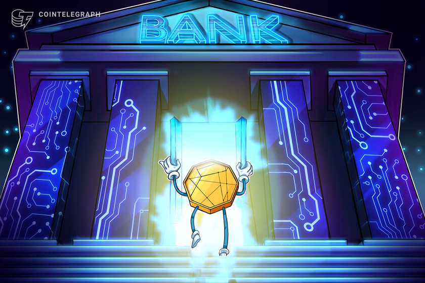 Billionaire vows to spearhead Mexico's first Bitcoin-friendly bank
