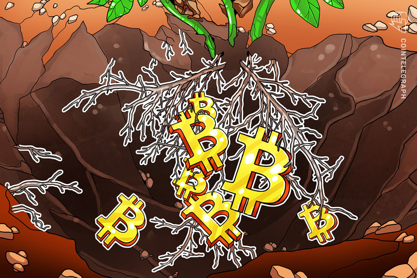 Bitcoin Taproot locked in to improve privacy and introduce smart contracts