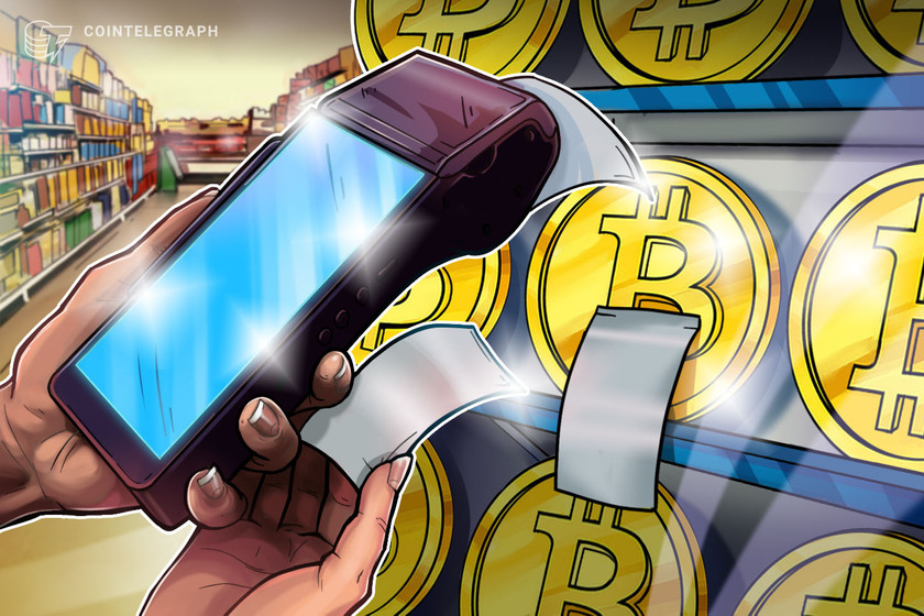MicroStrategy expands company's Bitcoin holdings with $489M purchase
