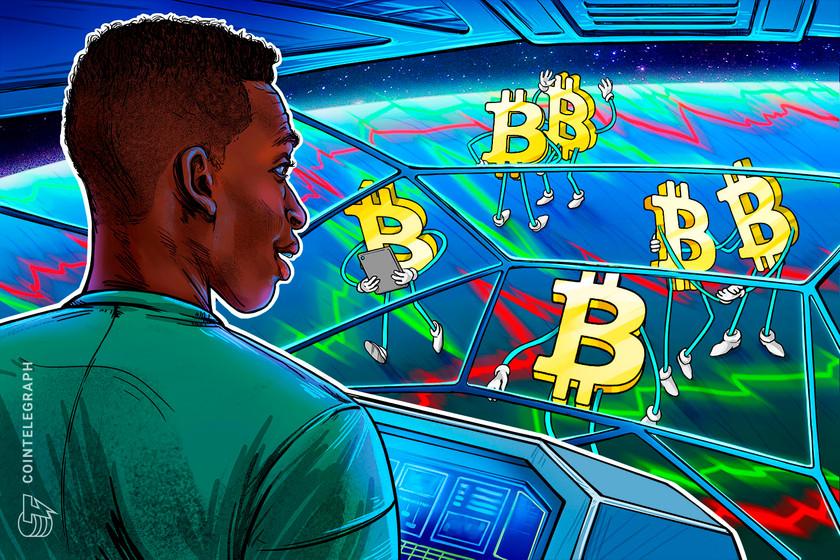 hatékony piaci hipotézis bitcoin legjobb bitcoin pénztárca malajziában