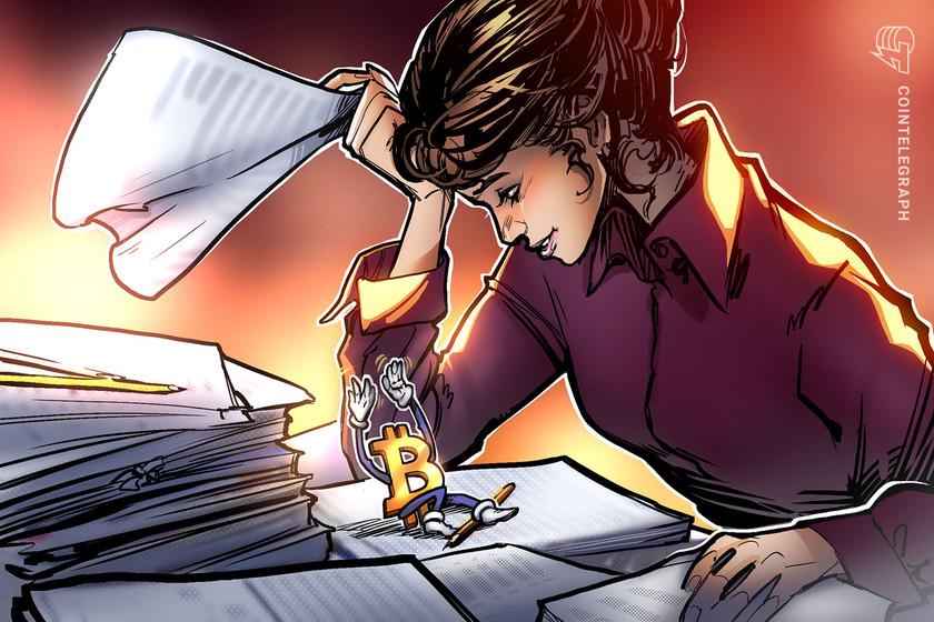 Remittance firms hesitant to support BTC despite legal tender law in El Salvador