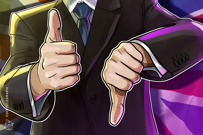 Crypto and 'meme stocks' shunned by 90% of UK financial advisers