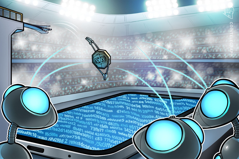 What form of digital assets will be the future of payments?