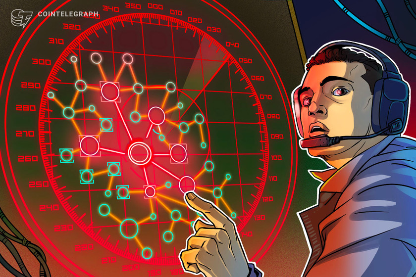 Binance crypto exchange outage sparks outrage as traders lose millions