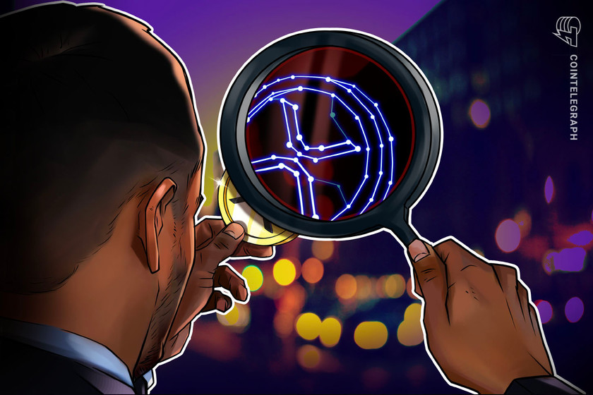 XRP chart triggers sell-off warning after price explodes by 54% in one week