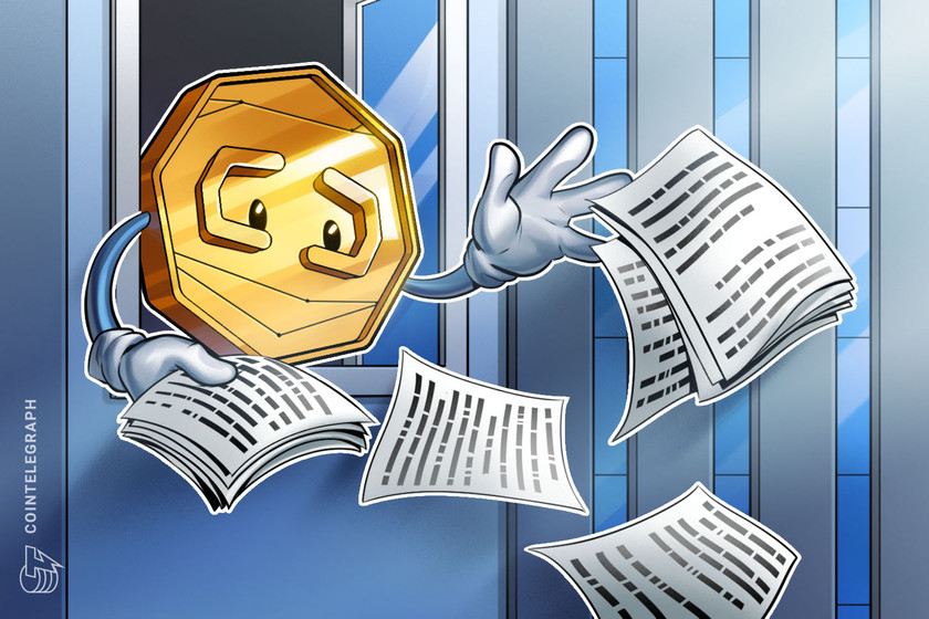 Uruguay: Senator introduces bill to enable use of crypto for payments