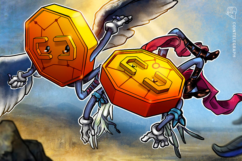 Australian regulator issues warning about unlicensed crypto businesses