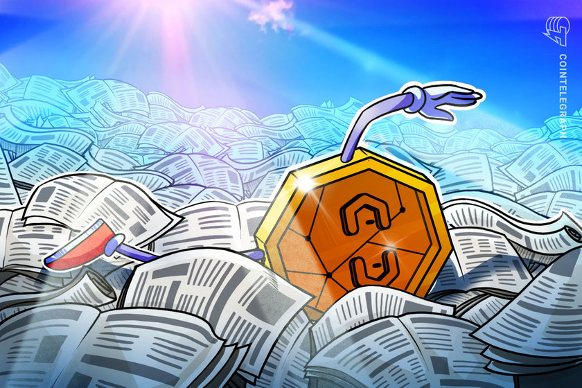 Cryptocurrencies now legally recognized under commercial law in Texas