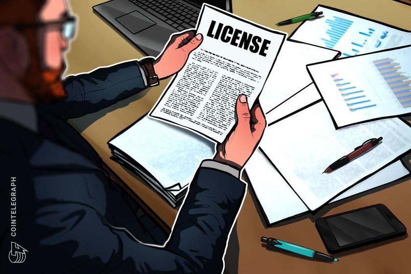 Crypto exchange Liquid attains Japanese derivatives licence