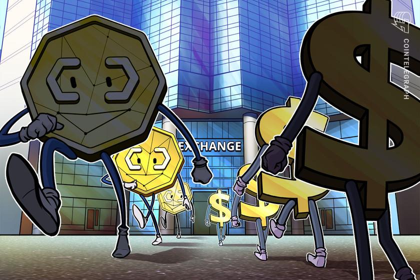 FTX crypto exchange raises $420M from 69 investors