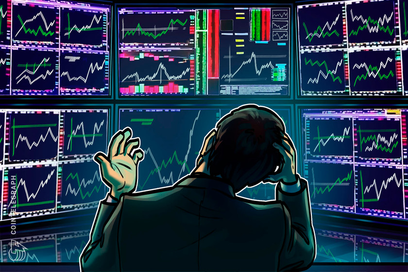 Bakkt sheds more than 6% on first of public trading