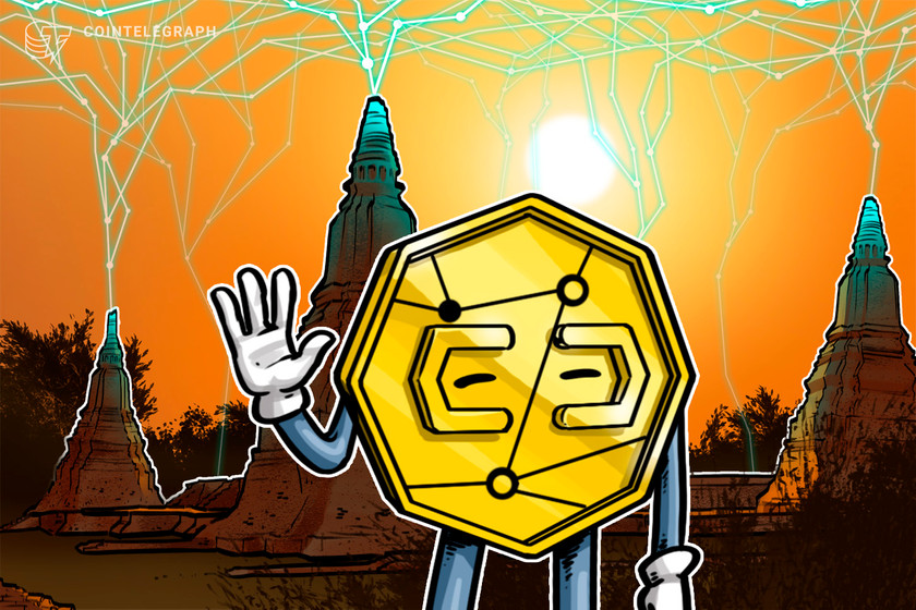Report: Indonesia leads global surge in interest in crypto