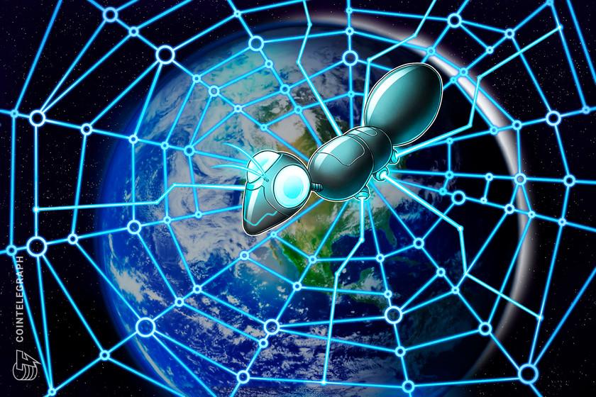 KYVE raise $2.8M to advance Web 3.0 data storage