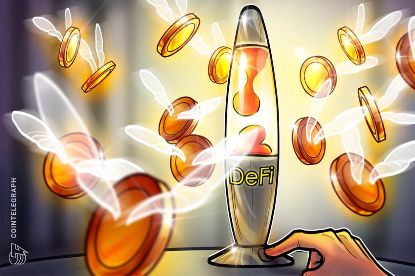 Putting a cap on decentralization: How regulation impacts DeFi adoption