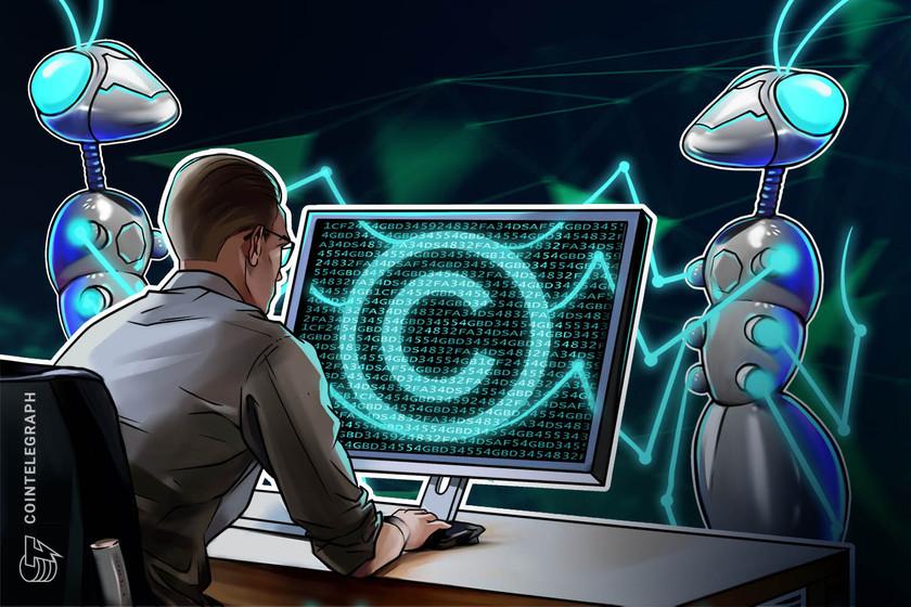 Rarible and Adobe form partnership aimed at protecting NFT creators
