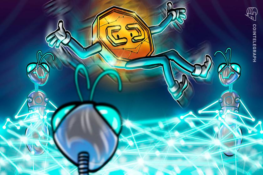 Project Serum allocates 0M to liquidity mining
