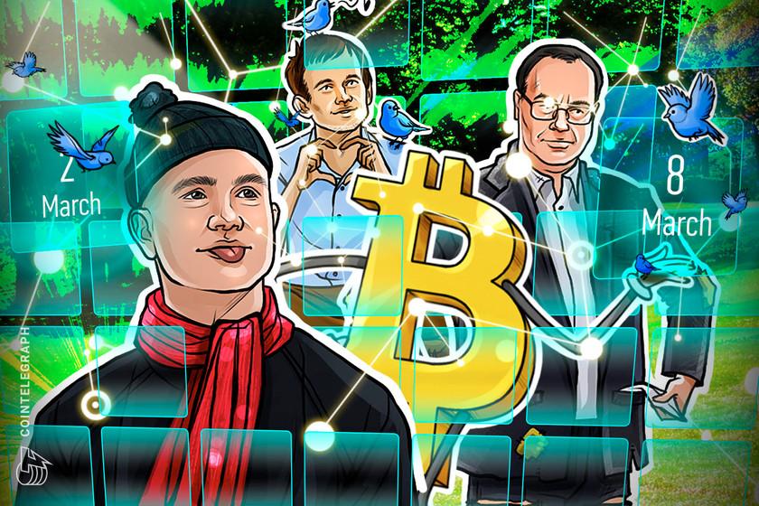 bitcoin hírek hindi-ban