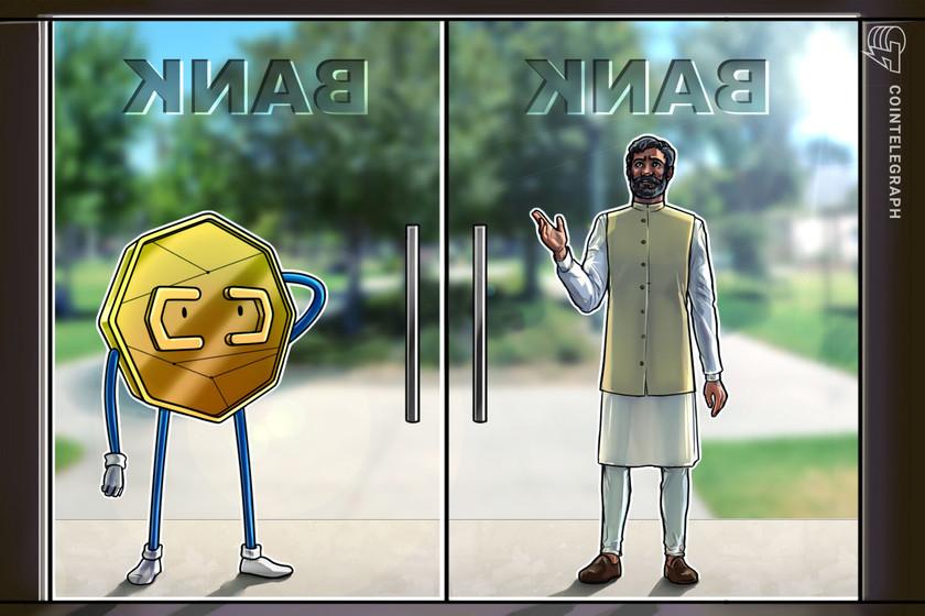 bitcoin pentru india