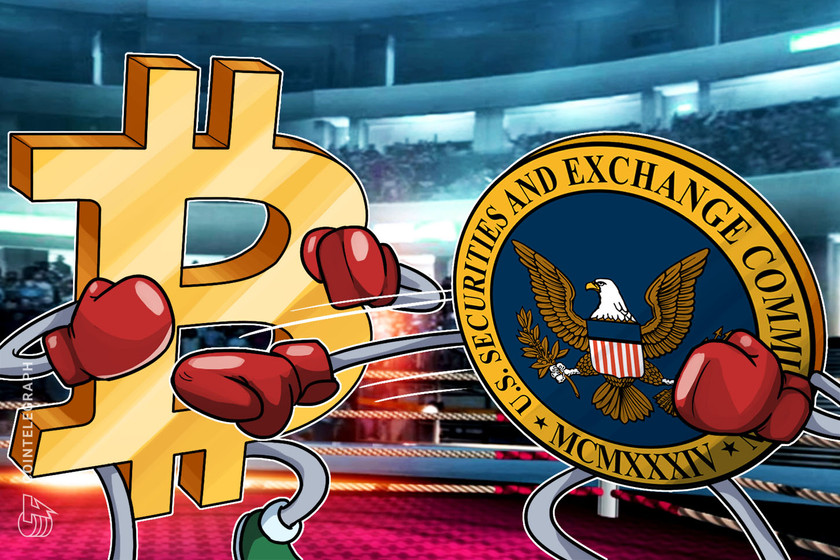 xrp btc markets istoricul valorii pieței bitcoin