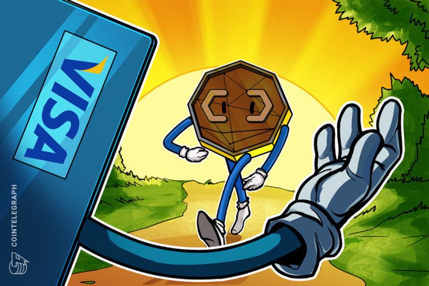 Kriptovaliutų prekybos programinė įranga