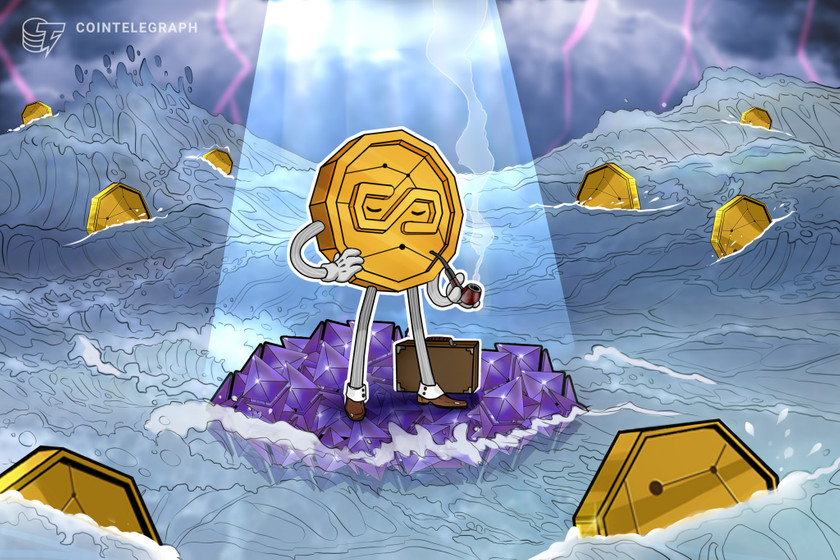 How stablecoins stay stable, explained