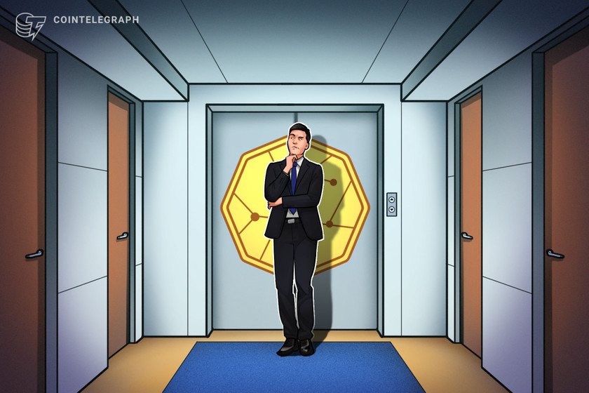 How crypto companies can go public in 2021, explained