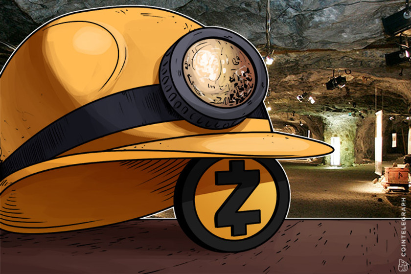 What To Mine After Ethereum S Pos World S First Bitcoin Mining Pool Adds Zcash Support Also, recently, ltc mining in the cloud has become in demand, when miners rent equipment on special platforms and receive passive income. world s first bitcoin mining pool adds