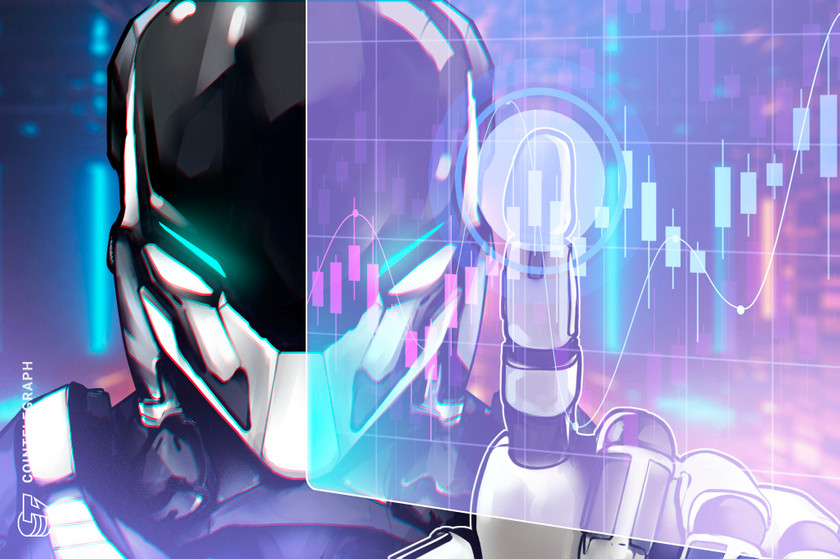 Bot-traded futures, explained