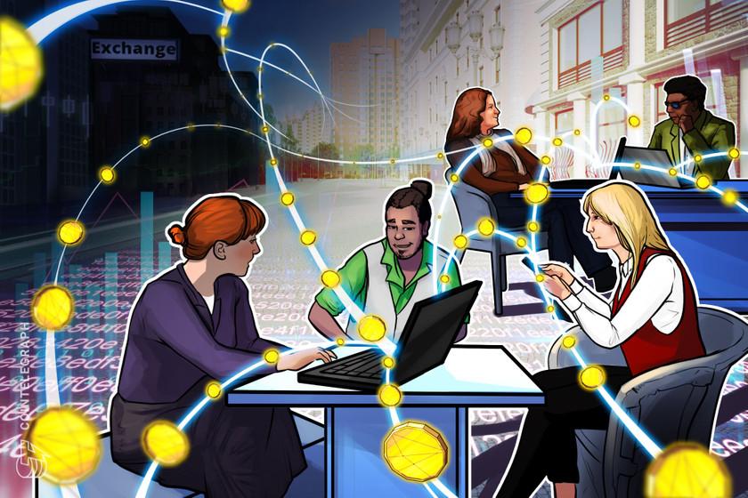 Newsletter monede virtuale: Primul ETF crypto pentru marii investitori | XTB