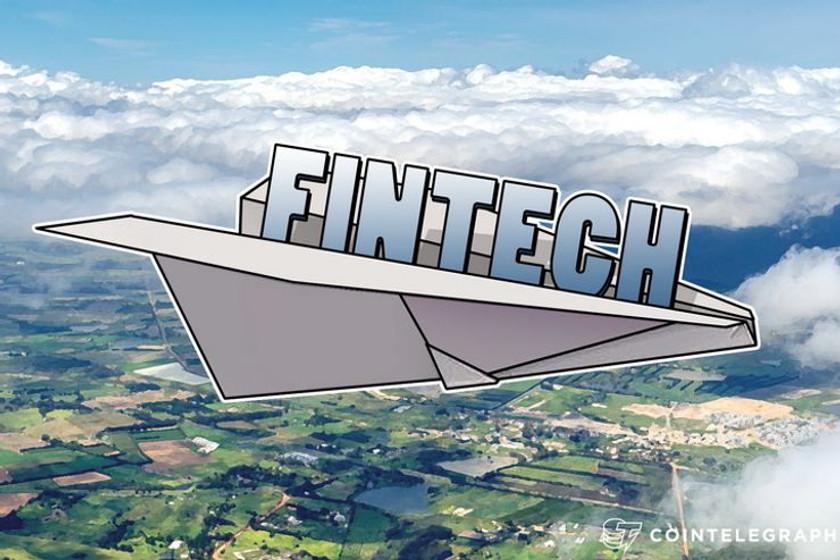 Una fintech española figura en ranking del Financial Times ...
