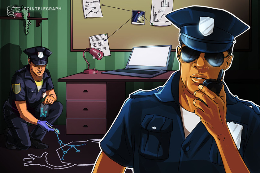 Indian police begin probe into alleged $270K cryptocurrency exchange scam
