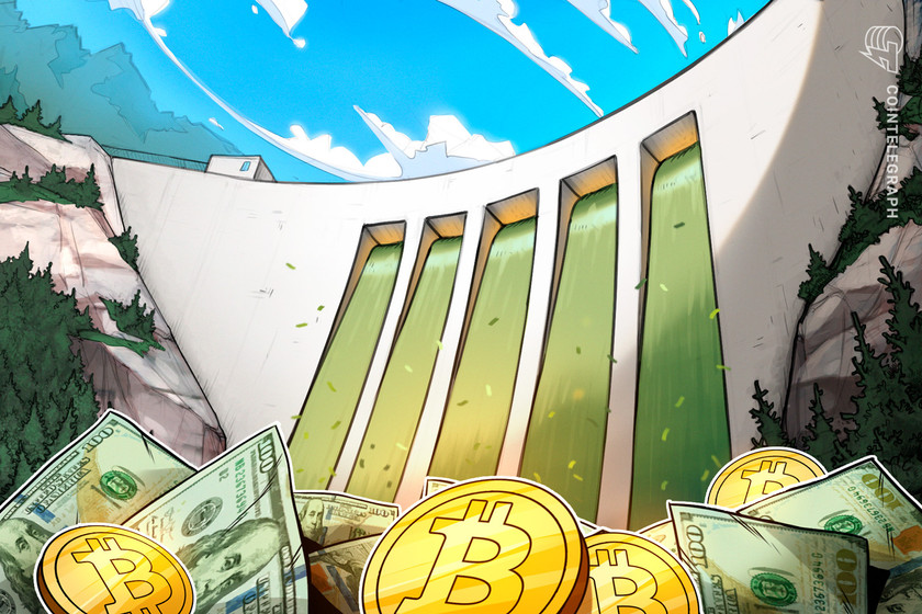 enormous-wall-of-money-will-send-bitcoin-to-1m-in-2025-raoul-pal