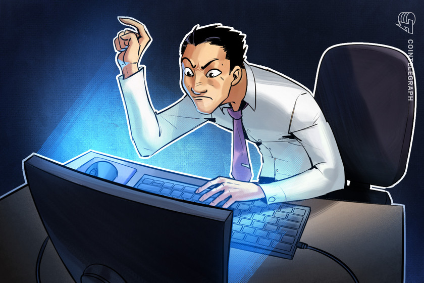 Crypto.com slashes staking rewards as user numbers top 5 million