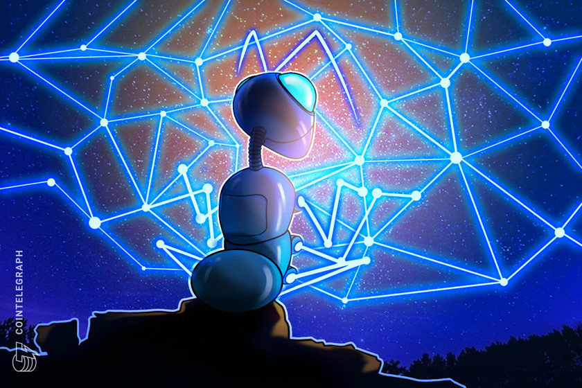 Avalanche blockchain network to launch full mainnet
