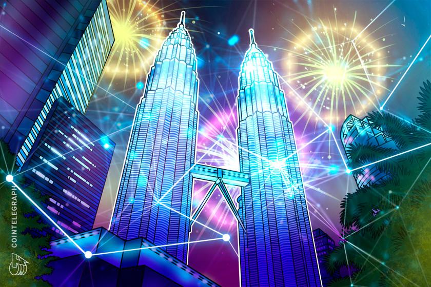 Malaysian SC Shariah Advisory Council praises crypto's 'great potential'