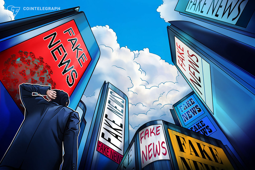 Price analysis 10/16: BTC, ETH, XRP, BCH, BNB, LINK, DOT, ADA, LTC, BSV